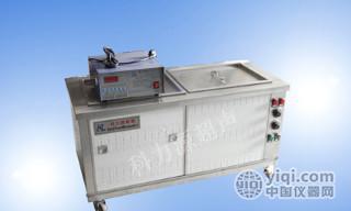 五金制品超声波清洗机,除锈超声波清洗机