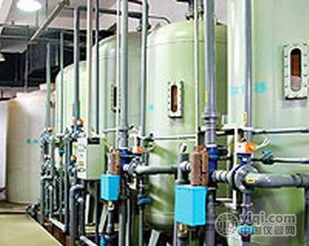文昌纯水处理设备,琼山水处理设备