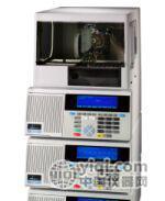 美国PE 200 HPLC高效液相色谱仪长沙总代理