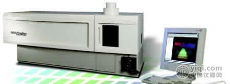 美国利曼ICPMS等离子体质谱仪长沙总代理
