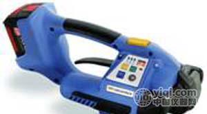 ORT250充电式PET带打包机充电式PET带打包机