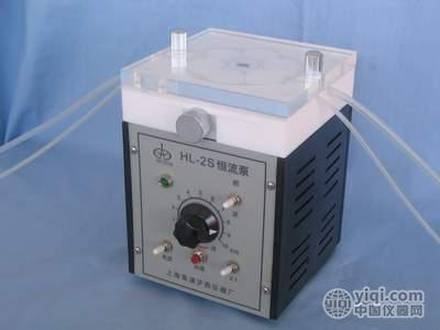 恒流泵(实验型)