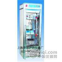 自动液相色谱分离层析仪(配恒温层析柜)