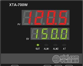 记录仪代理/无纸记录仪/蓝屏记录仪