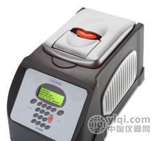 PCR 4000