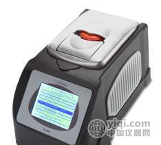 PCR 5000