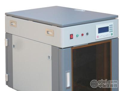 ZF-102S 工具污染监测仪 中辐核仪