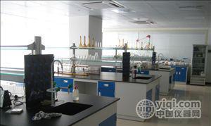 渭南实验台 渭南试验台 渭南化验室实验台