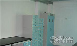 青海实验台 青海试验台 青海化验室实验台
