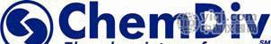 美国chemdiv的Targeted diversity化合物库
