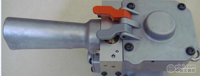 供应电动打包机R-25粘合器
