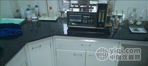 延安化学实验台 延安物理实验台