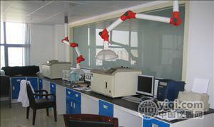 榆林化验室实验台 榆林实验室工作台