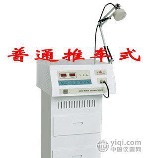 微波治疗仪厂家 医用微波治疗仪价格