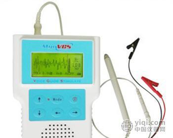 MyoVoice肌电声音反馈仪
