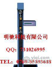 MC-939A-C数显万能材料拉力机