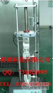 MC-951A-LE经济型拉压力试验机