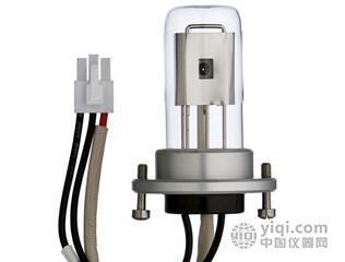 B0160917—PE氘灯;DO 650 TJ;Lambda-UV
