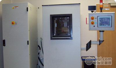 生物学辐照仪——X射线辐照仪