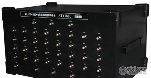 电缆网络测试仪
