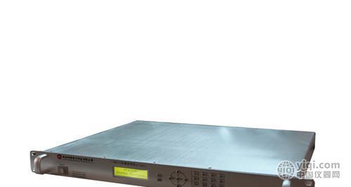 RS422总线分析仪