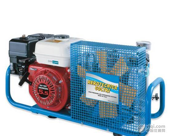 MCH6意大利科尔奇充气泵空气压缩机