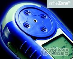 X1天然气检测仪 天然气报警仪