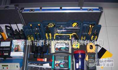 消防检测仪器、消防检测仪、消防检测箱