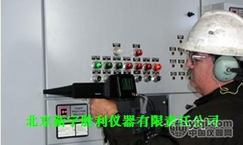 UP9000超声波泄漏检测仪ULTRAPROBE9000