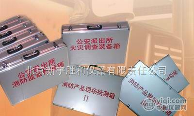 EA24系列电梯检测箱