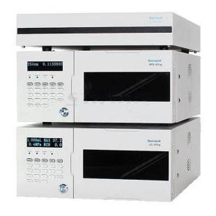 過氧化二異丙苯的HPLC檢測方案