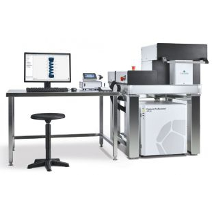 Nanoscribe双光子三维微纳米激光直彩票江苏快三合法吗写系统 Photonic Professional GT2