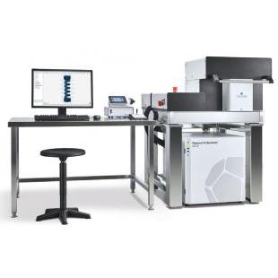 Nanoscribe双光子微纳3D打印系统 Photonic Professional GT2