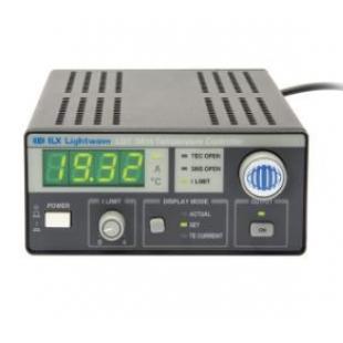 Newport 高性能激光控制设备应用案例