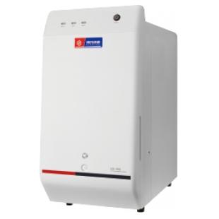 iCR1500离子色谱仪 6种阳离子最小检测浓度测定