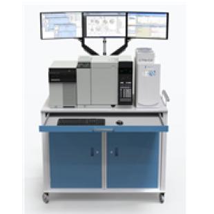 大氣VOC解決方案簡介——實驗室手工監測方案 & 在線自動監