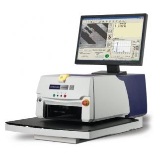 日立  微焦斑 XRF 光谱仪 | FT, EA6000VX 和 X-Strata 系列