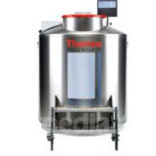 Cryoextra™气相液氮储存系统