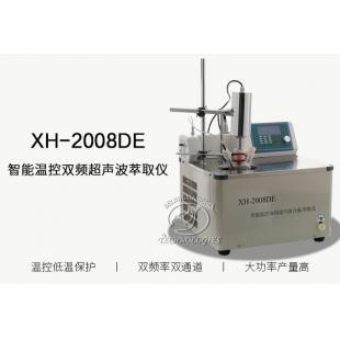 高效液相色谱_串联质谱法检测玩具中的壬基酚和辛基酚