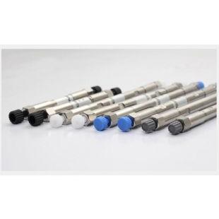 盛瀚通用型保护柱SH-G-1防止色谱柱污染阴离子保护柱/阳离子保护柱
