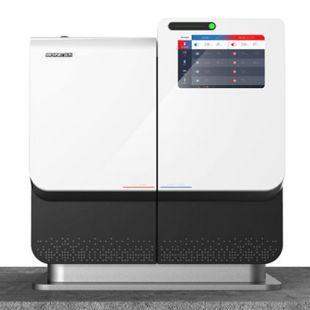 盛瀚离子色谱仪CIC-D300+型