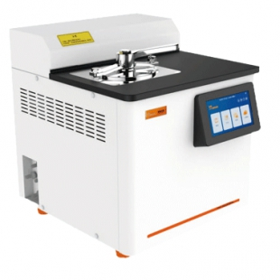 滤袋式纤维分析仪测定饲料中的粗纤维含量