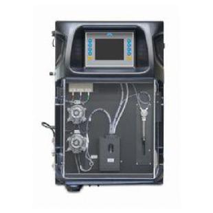 EZ铁锰分析仪在食品饮料行业水处理过程中的应用