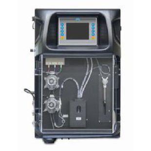 EZ氯离子和硬度等分析仪在钢铁厂回用水工艺的应用