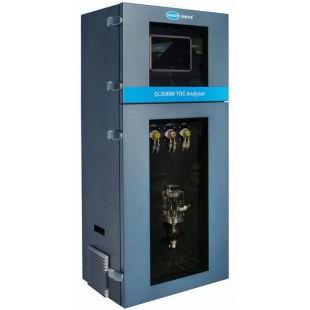 美国哈希 在线总有机碳分析仪 QL3580M