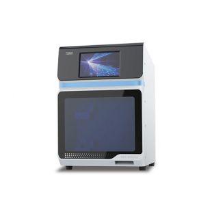 Pribolab®MDS多功能光电衍生系统 3100