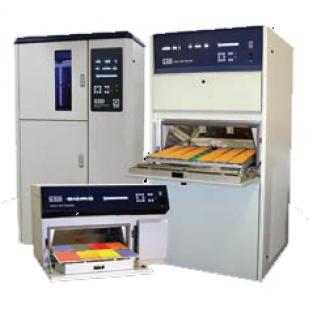 美国Q-LAB  Q-SUN氙灯老化试验箱