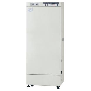 东京理化  生化培养箱LTI-1200E