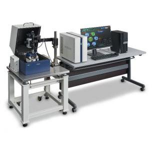 日立 扫描探针显微镜 AFM100