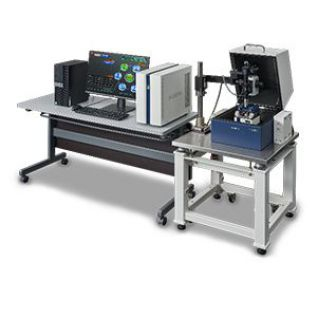 日立 原子力显微镜 AFM100 Plus